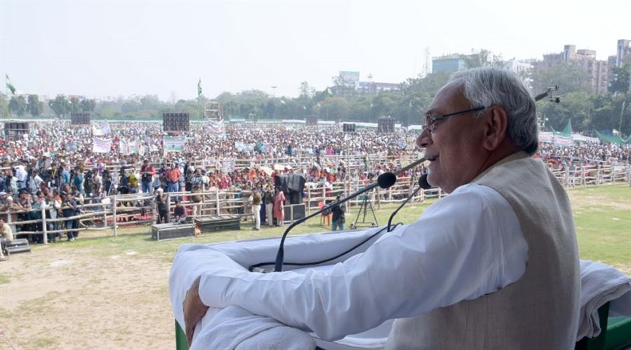 Bihar election to be as per schedule; dates to be announced in September