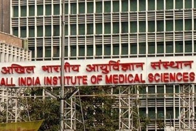 Second AIIMS in Bihar to be set up at Darbhanga at a cost of Rs1264 crore