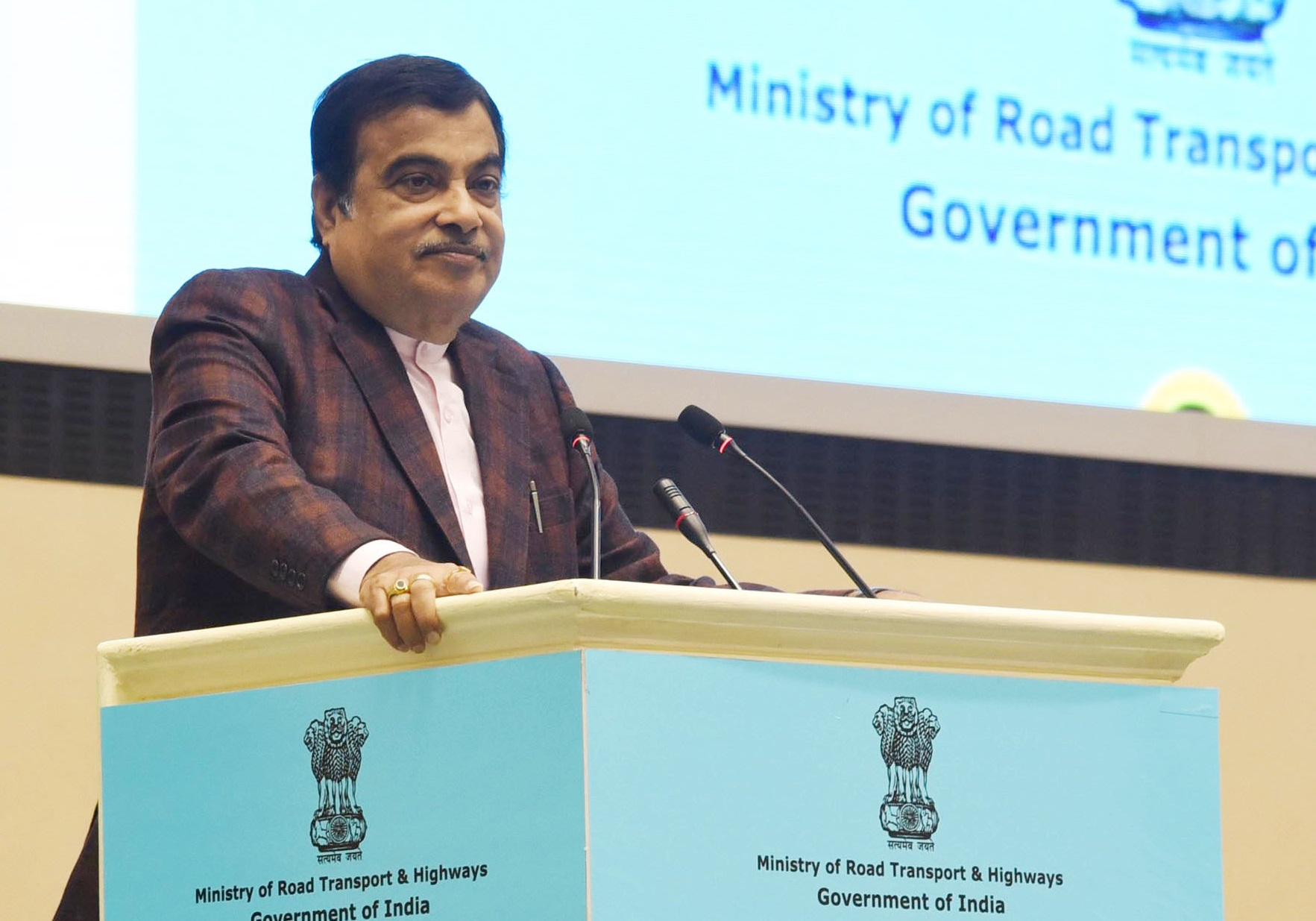 Rs 971 crore approved for Munger-Bhagalpur National Highway project