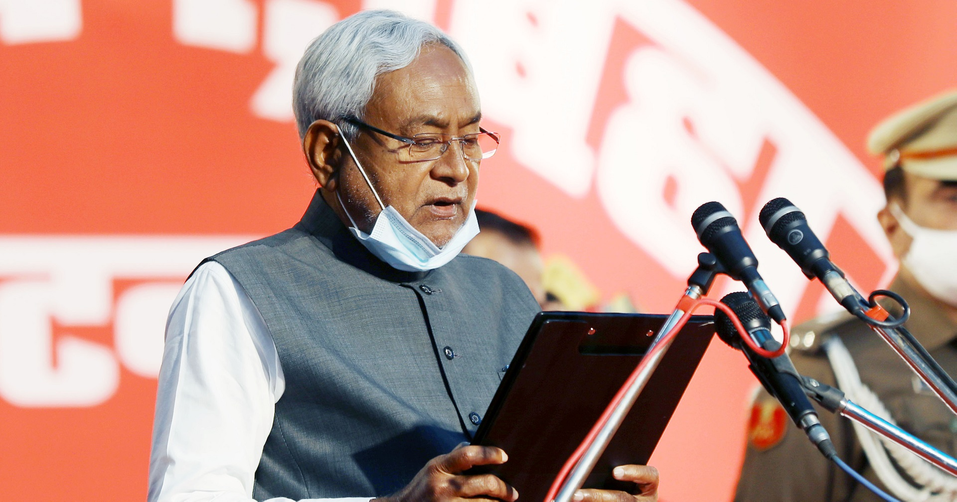 How Nitish government is bridging Bihar's political-economic divide through policy actions