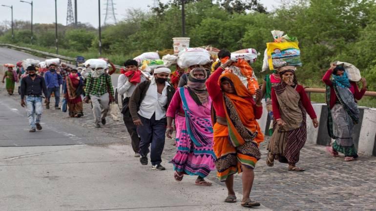 Covid-19: Pl don't let Bihar go the Delhi way, Mr Kumar