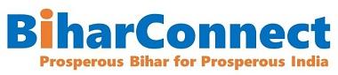 BiharConnect