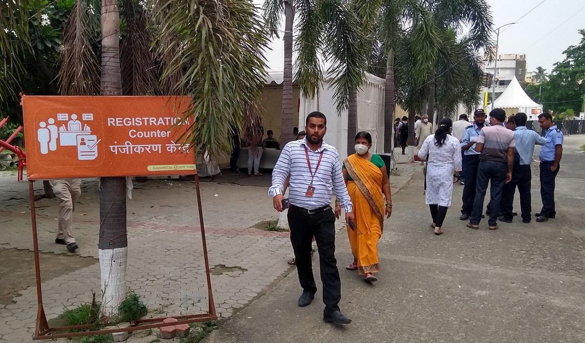 Every India to Get Unique Health ID under Ayushman Bharat Digital Mission